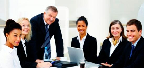 Administración-de-Empresas-online